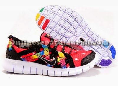 sepatu nike, sepatu nike free, sepatu nike free powerlines, sepatu nike free powerlines rainbow, nike free powerlines rainbow, nike free powerlines rainbow womens, nike free powerlines rainbow girls, nike free powerlines rainbow ladies, nike free powerlines rainbow cewek, nike free powerlines rainbow wanita, nike free powerlines rainbow perempuan, nike free powerlines rainbow cewek, nike free powerlines rainbow women, order nike free powerlines rainbow, agen nike free powerlines rainbow, suplier nike free powerlines rainbow, center nike free powerlines rainbow, pusat nike free powerlines rainbow, tempat nike free powerlines rainbow, lokasi nike free powerlines rainbow, daerah nike free powerlines rainbow, nike free powerlines rainbow import, nike free powerlines rainbow super, nike free powerlines rainbow original, nike free powerlines rainbow asli, nike free powerlines rainbow baru, nike free powerlines rainbow new, nike free powerlines rainbow murah, jual nike free powerlines rainbow, beli nike free powerlines rainbow, belanja nike free powerlines rainbow, buy nike free powerlines rainbow, shop nike free powerlines rainbow, online nike free powerlines rainbow, toko nike free powerlines rainbow, mall nike free powerlines rainbow, outlet nike free powerlines rainbow, pasar nike free powerlines rainbow, store nike free powerlines rainbow, grosir nike free powerlines rainbow, ecer nike free powerlines rainbow, nike free powerlines rainbow running, nike free powerlines rainbow jogging, nike free powerlines rainbow gym, nike free powerlines rainbow fitness, nike free powerlines rainbow aerobic, nike free powerlines rainbow senam, nike free powerlines rainbow lari, nike free powerlines rainbow olahraga, harga nike free powerlines rainbow, price nike free powerlines rainbow, gambar nike free powerlines rainbow, picture nike free powerlines rainbow, nike free powerlines rainbow terbaru, nike free powerlines rainbow pelangi, nike free powerlines rainbow colour, nike free powerlines rainbow aerobic, toko sepatu online nike free powerlines rainbow murah