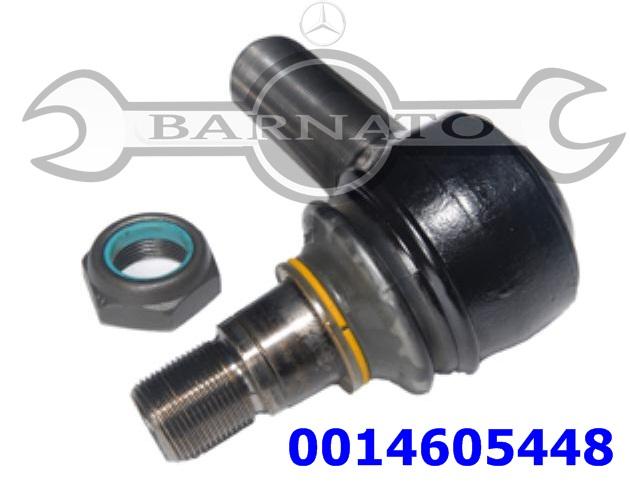 http://www.barnatoloja.com.br/produto.php?cod_produto=6425363