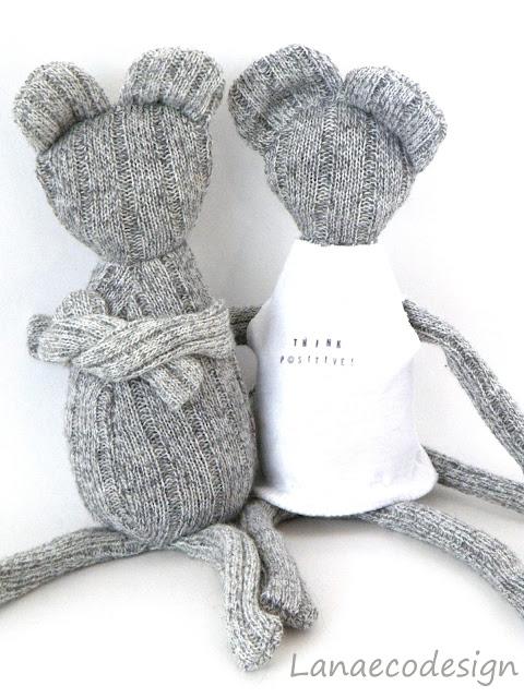 lana-riciclata-ecosostenibile-handmade-fatto-a-amano