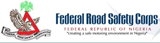Federal Road SafetyRecruitment Screening Date