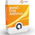 تحميل برنامج افاست 2014 مجانا Download Avast Free