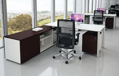 Muebles De Oficina Accesorios De Oficina Soluciones