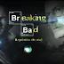 A Estreia de Breaking Bad na TV Record