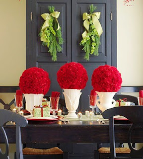 Simply Southern Sweet Classy And Sassy Diy Christmas D Cor