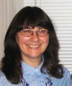Susan Jo Myers