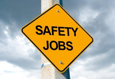 HSE Jobs Nigeria - Nigeria's No 1 HSE Job Portal - Latest ...