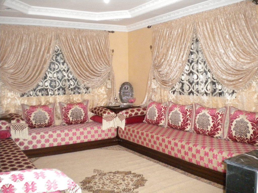 الصالونات المغربية بالوان زاهية 15.jpg