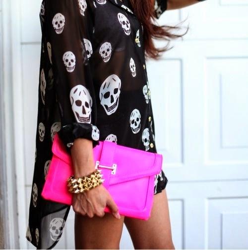 look_outfit_como_combinar_bolso_rosa_fucsia_nudelolablog_05