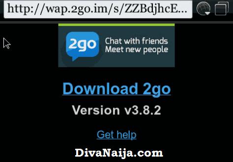 2go APK Download Latest Full Version v407 53 MB -