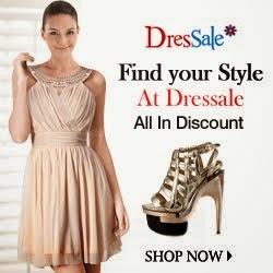 (Dressale--Custom-made Dress at Whole Sale Price
