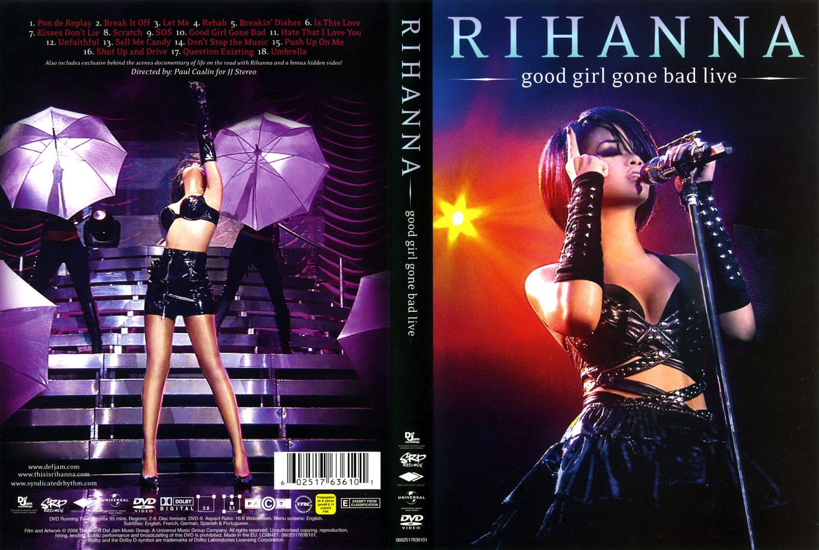 http://4.bp.blogspot.com/-YjQYv7uj6Ys/T8_oSnijhYI/AAAAAAAAA7U/fyA-fW6Jem0/s1600/Rihanna-Good_Girl_Gone_Bad_Live_%28DVD%29-Caratula.jpg
