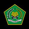 Pengumuman Hasil Akhir CPNS 2014 Kementerian Agama
