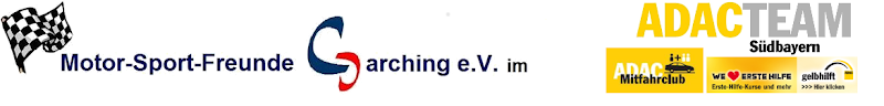 MSF Garching e.V.