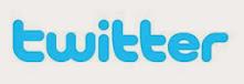 en twiter...