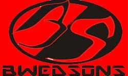 BWEDSONS   Mercy World Of Music