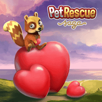 Pet Rescue Saga Can Hilesi Programsız Kolay Hile