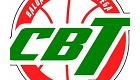 CBT Torrelavega: