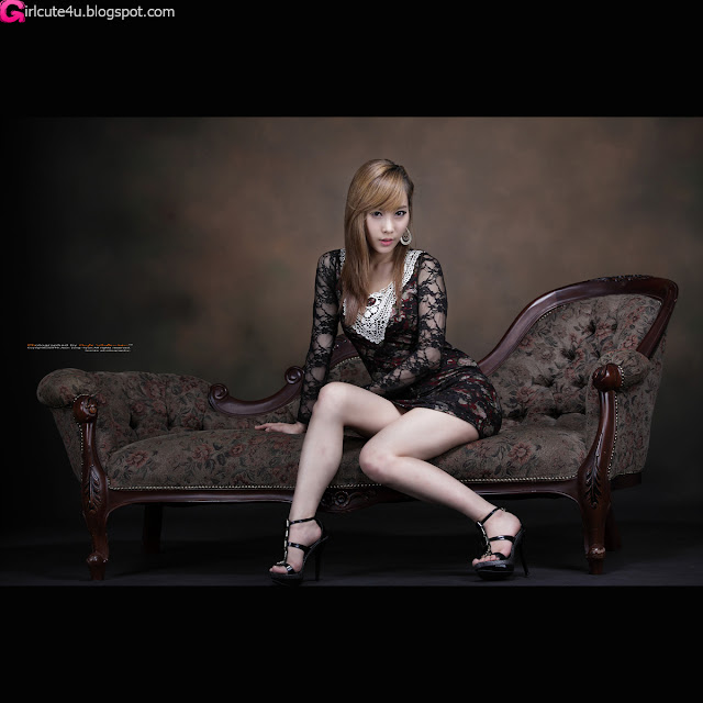 2 Im Min Young - Wow-very cute asian girl-girlcute4u.blogspot.com