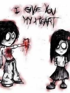 http://4.bp.blogspot.com/-YjWtBU5-us4/TWZwocIJJkI/AAAAAAAAJa4/gkvKW46ka0c/s1600/Giving_My_Heart-rz.jpg