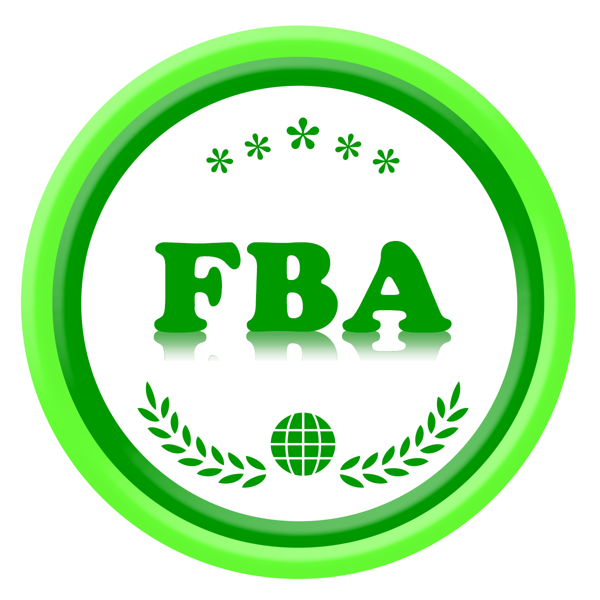 FBA Academy