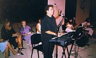 ΚΑΛΟΚΑΙΡΙ 2000