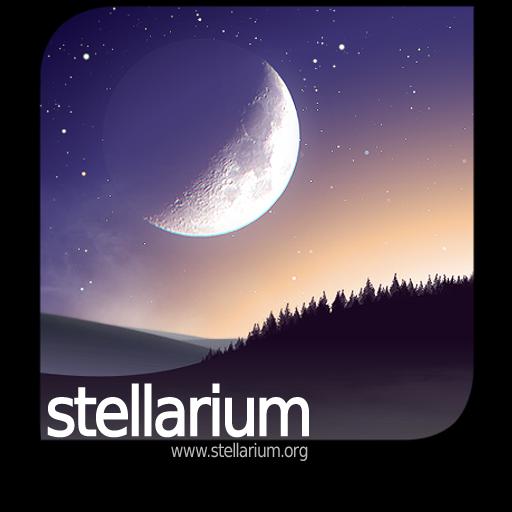 http://www.stellarium.org/pt/
