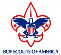 Scout Troop 94