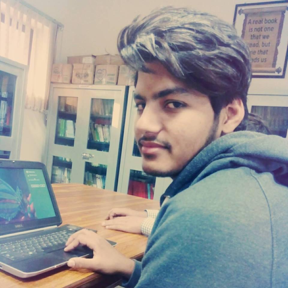/fa-user/ CEO$quote=Muhammad Tahir Habib