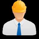 Sửa chữa văn phòng công ty trọn gói TPHCM, báo giá thi công văn phòng làm việc, căn hộ chung cư