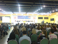 II Seminario Municipal de Educação Fiscal