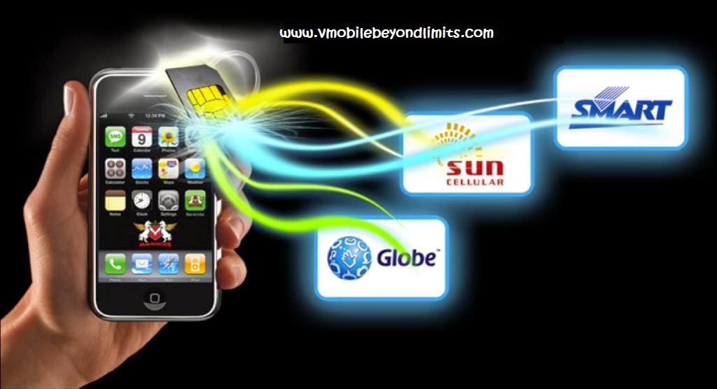 Cellphone Loading Business