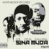 New AUDIO | JCB ft Fid Q & Kalapina - Sina Muda or Cash | Download