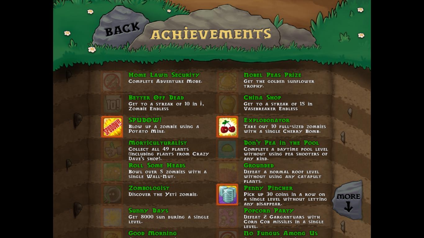 Cara Download Game Plants Vs Zombie 2 Di Pc