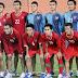Pertengahan Januari, PSSI Bentuk Timnas U-23