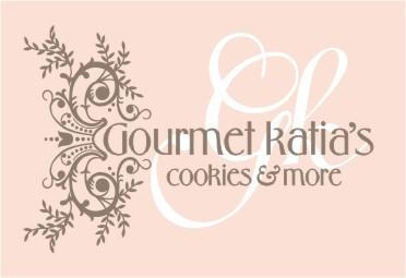 GK Cookies