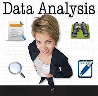 Dissertation methods analysisData analysis is one of Dissertation ...