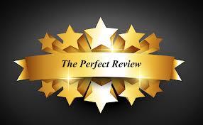 Bagaimana Melakukan Review Tanpa Produk