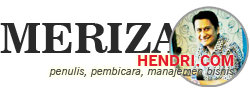 Merizahendri.com