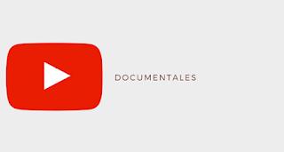 Documentalia