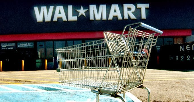 against wal-mart essays Case study for canady vs walmart essay he could also believe that the day we was left in the department by himself that management was discriminating against.