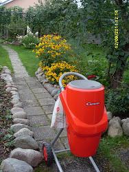 Puutarhapalvelua keväästä syksyyn - Tilatkaa tarpeisiinne sopimuksen mukaan