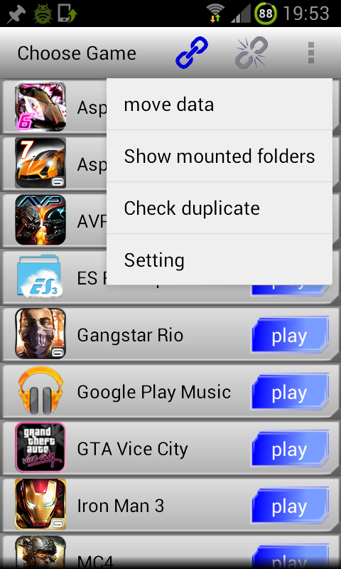 Tech Clown apps