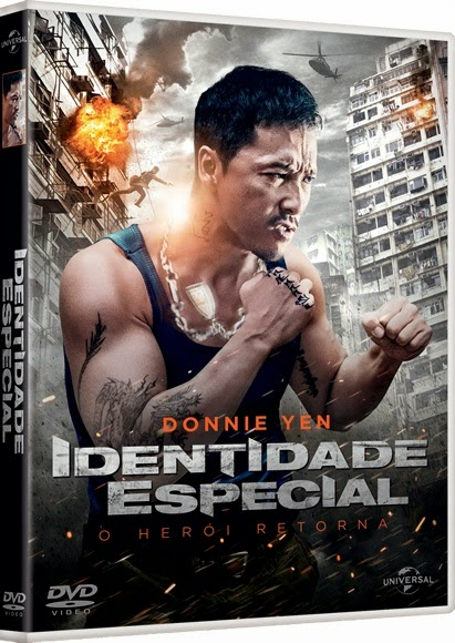 Download Filme Identidade Especial – BDRip AVi Dual Áudio + RMVB Dublado