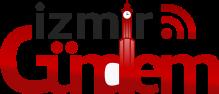 İzmir Gündem