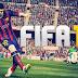 Fifa 15 Arap Spiker İndir