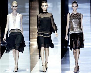 Gucci-SS2012-Flappers