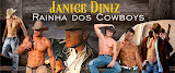 Janice Diniz  Country Hot - Grupo no Facebook
