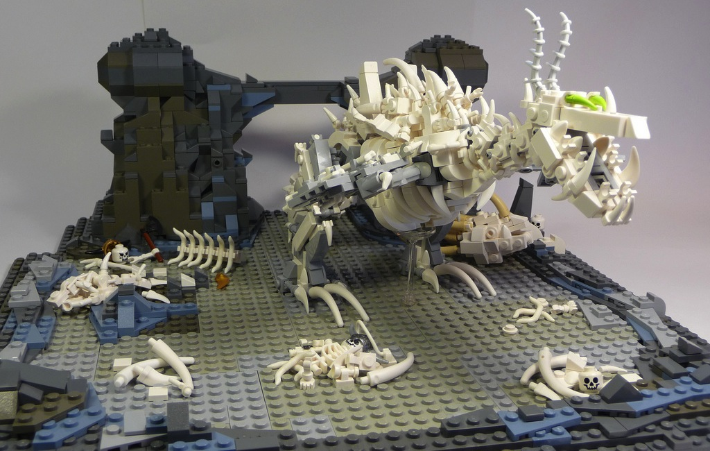 how to train your dragon lego choice image how to guide and refrence LEGO Homeschool Curriculum LEGO Robotics Kits for Schools