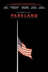 Parkland (2013) Online