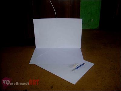 cara+membuat+efek+3d+(3) Cara membuat efek 3D di Photoshop